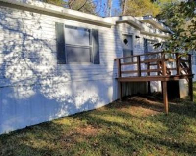 118 Noel, Livingston, TX 77351 3 Bedroom House