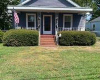 1140 W Ocean View Ave, Norfolk, VA 23503 2 Bedroom House