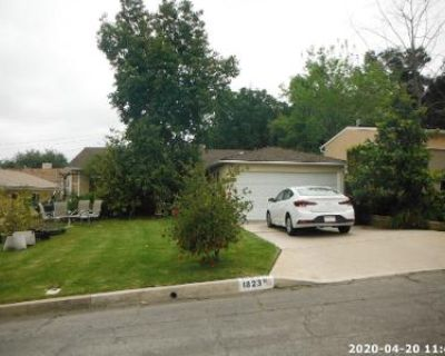 2 Bed 1 Bath Preforeclosure Property in Glendale, CA 91208 - Hillside Dr