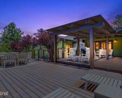 59353 59353 Dream Paradise Lane, Palm Desert, CA 92260 3 Bedroom Apartment