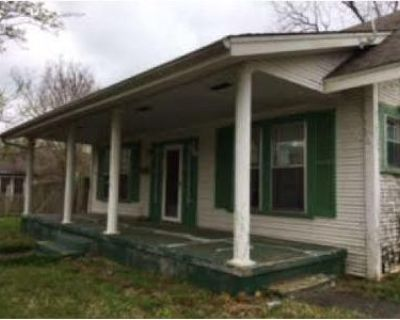 2 Bed 2 Bath Foreclosure Property in Rusk, TX 75785 - S Barron St
