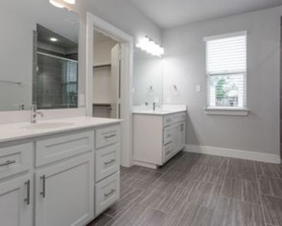 212 Wimberly St #Fort Worth, Fort Worth, TX 76107 3 Bedroom House