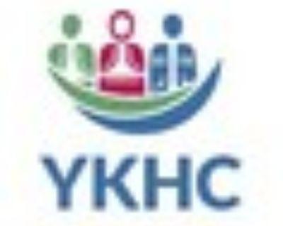 Physician Assistant/Nurse Practitioner-SRC