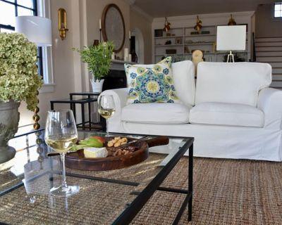 Large Luxury Cottage - Atchison