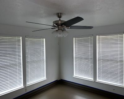 Room for Rent with Access to House