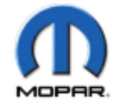 Chrysler Certified Master Technician / Automotive Mechanic / Auto Technician