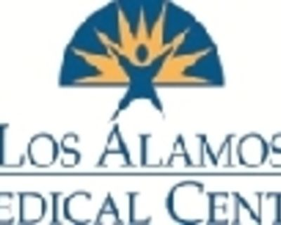 LMAC is a hospital that allows the opportunity for great relationships, interdepartmental...