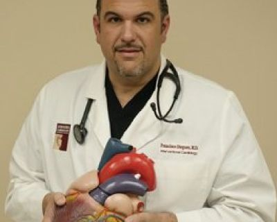 Top Heart and Vascular Institute of Florida South