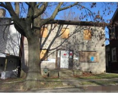 Foreclosure Property in Pittsburgh, PA 15212 - Mcclure Ave