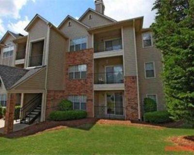 2151 2151 Cumberland Pkwy SE Unit #1, Atlanta, GA 30339 1 Bedroom Apartment