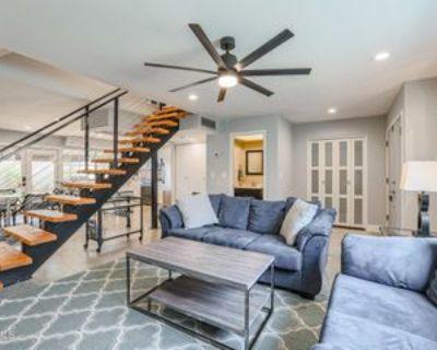 4208 N Parkway Ave, Scottsdale, AZ 85251 3 Bedroom House