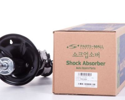 Front Right Shock Absorber Damper For Chevrolet Aveo 96534984 96408664