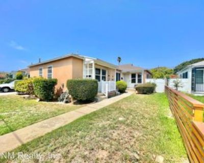 6451 W 86th Pl, Los Angeles, CA 90045 2 Bedroom Apartment