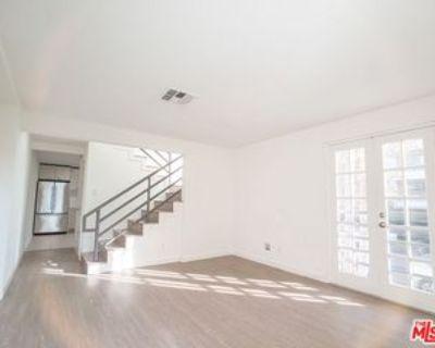 957 S Gramercy Dr #101, Los Angeles, CA 90019 2 Bedroom Apartment