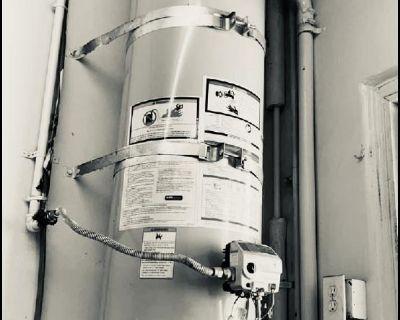818 Jays plumbing