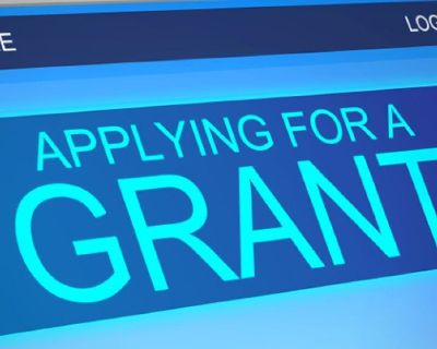 Free Grant Money For Your New or Existing Business