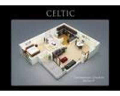 Fenwyck Manor Apartments - Celtic