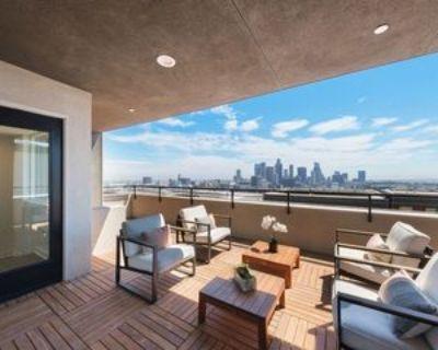 1026 N Joels Pl, Los Angeles, CA 90012 3 Bedroom House