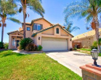 Via Las Junitas #24306 - 1, Murrieta, CA 92562 3 Bedroom Apartment