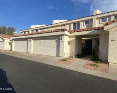 16021 N 30th St, Phoenix, AZ 85032 3 Bedroom Apartment
