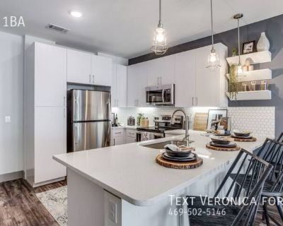 VP Apartments | Posted 06/23/21
