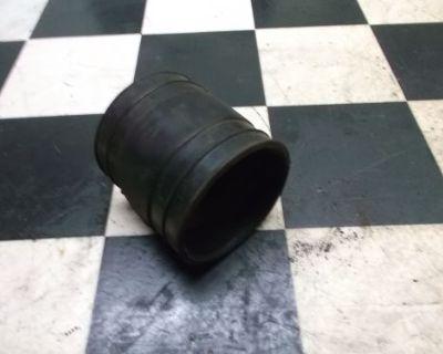 Exhaust Hose For Omc Cobra 4.3 - 7.5 L 1988 - 1991 913405 3852696