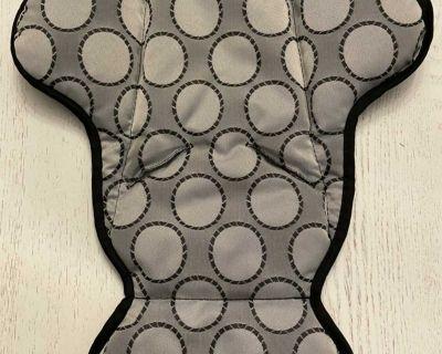 Like New Car Seat /Stroller Padding