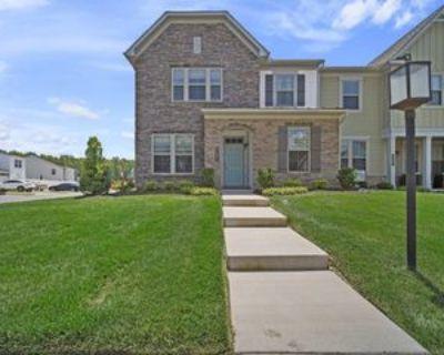 10831 Porter Park Ln, Glen Allen, VA 23059 3 Bedroom House