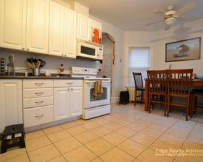Ridgemont Ridgemont Street #1, Boston, MA 02134 5 Bedroom Apartment