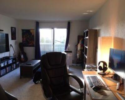 1138 View Street #415, Victoria, BC V8V 3M1 1 Bedroom Apartment
