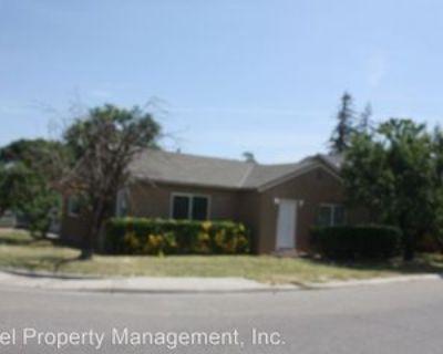 4824 Morgan St, Salida, CA 95368 3 Bedroom House