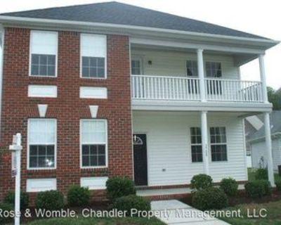 3788 Cainhoy Ln, Virginia Beach, VA 23462 4 Bedroom House