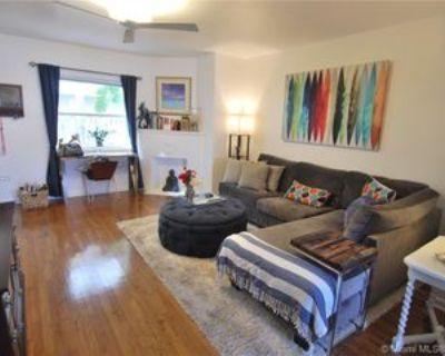 1614 Jefferson Ave #4, Miami Beach, FL 33139 1 Bedroom Condo