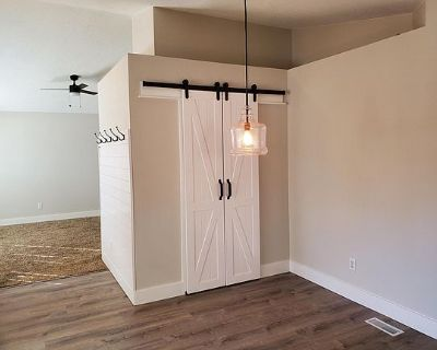 House for Rent in Meridian, Idaho, Ref# 201843835