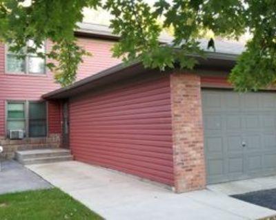 510 Hunter Hill Rd, Hudson, WI 54016 3 Bedroom House