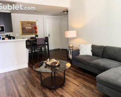 $2500 2 apartment in West Los Angeles