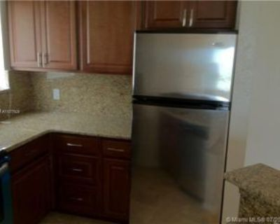 3350 Pinewalk Dr N #1428, Margate, FL 33063 2 Bedroom Condo
