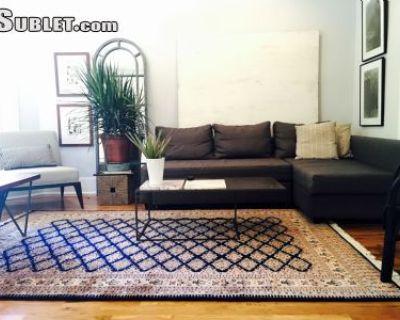 $1800 4 single-family home in Bloomingdale