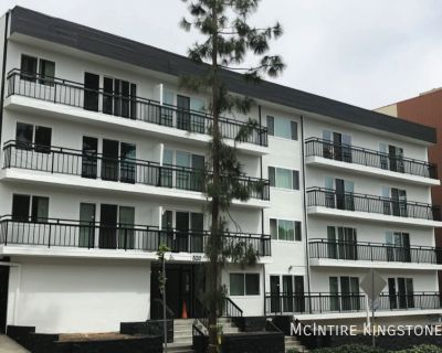 Remodeled Units! Updated Kitchen, Hardwood Floors, New Appliances, Central A/C!