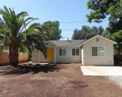 2627 Lime St, Riverside, CA 92501 2 Bedroom House