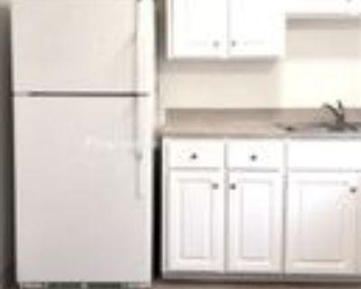 2915 Sage St #4, Colorado Springs, CO 80907 2 Bedroom Apartment