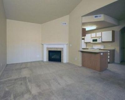 884 W 700 S, Pleasant Grove, UT 84062 2 Bedroom Apartment