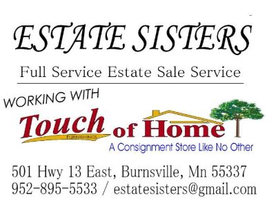 Burnsville - Young Family moving - Furniture - Tv's - Beds - Dressers - Lots of infant to 3yrs