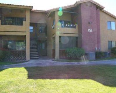 78650 Avenue 421915 #1, Bermuda Dunes, CA 92203 2 Bedroom Apartment