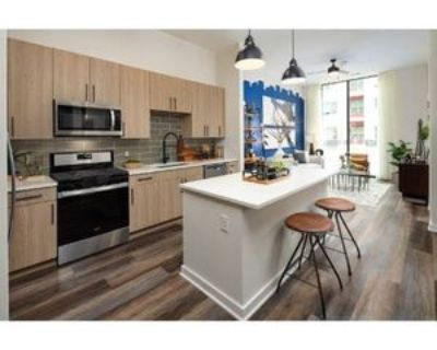 777 Memorial Drive Southeast #1548, Atlanta, GA 30316 1 Bedroom Apartment