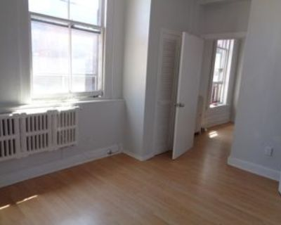 1439 Rue Saint-Marc #7, Montr al, QC H3H 2G4 1 Bedroom Apartment