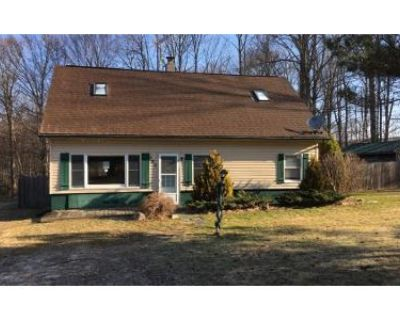 2 Bed 1 Bath Preforeclosure Property in Whitney Point, NY 13862 - Hemlock Hill Rd