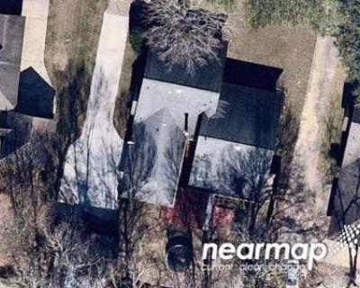 Foreclosure Property in Abita Springs, LA 70420 - Gawain Ave