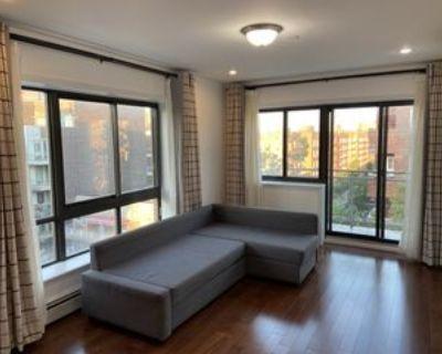 94 94 11 65th Road #6B, New York, NY 11374 2 Bedroom Condo