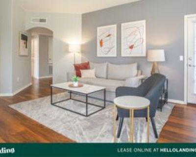 14435 South 48th Street.302248 #2200, Phoenix, AZ 85044 3 Bedroom Apartment